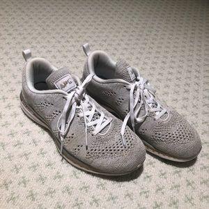 3adc09d5904d Women s Apls Shoes on Poshmark